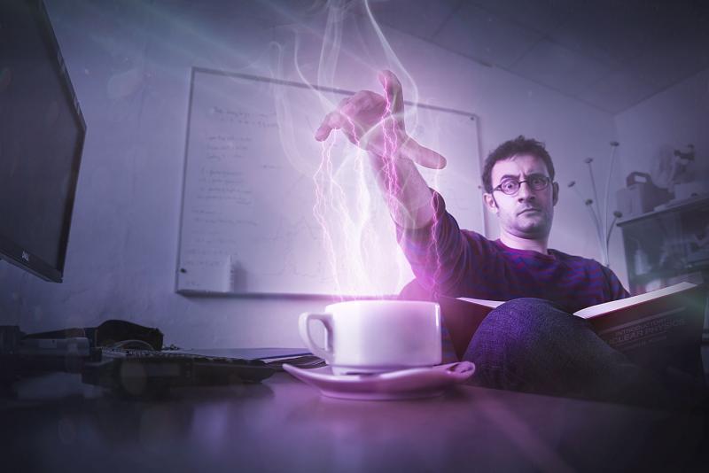 force-coffee